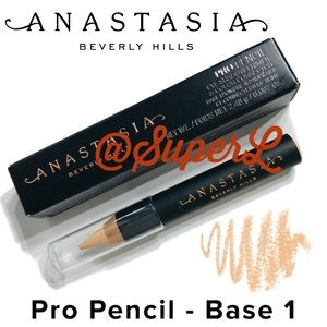 2/$30 Anastasia Beverly Hills Pro Pencil Pencil
